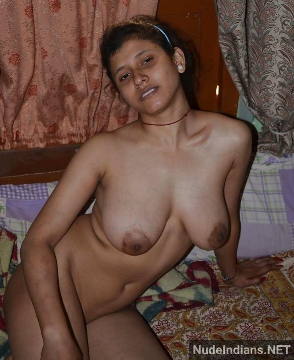 nude indian hd big boobs pics busty women xxx - 37