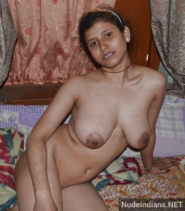 nude indian hd big boobs pics busty women xxx - 45
