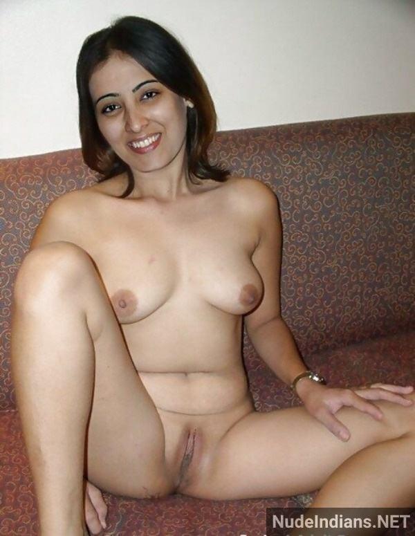 rasili nangi desi chut images women pussy pics - 27
