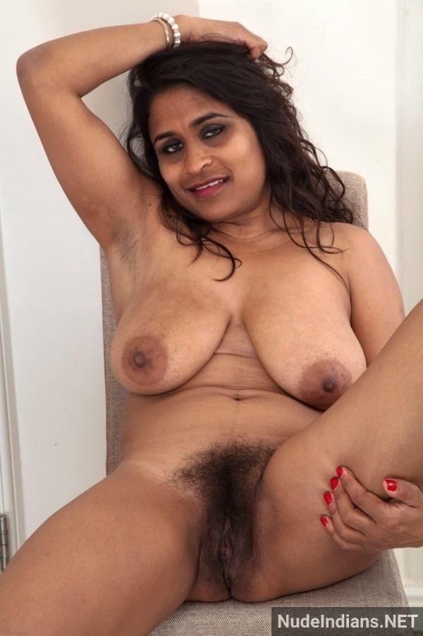 rasili nangi desi chut images women pussy pics - 30