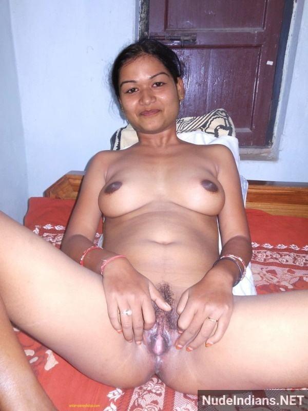 rasili nangi desi chut images women pussy pics - 32
