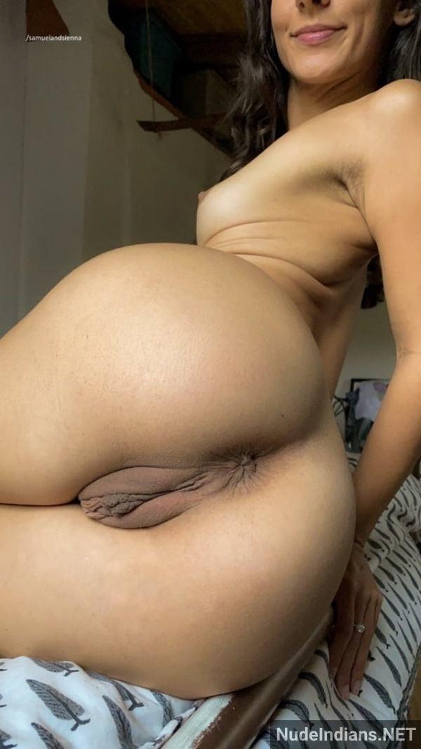 rasili nangi desi chut images women pussy pics - 38