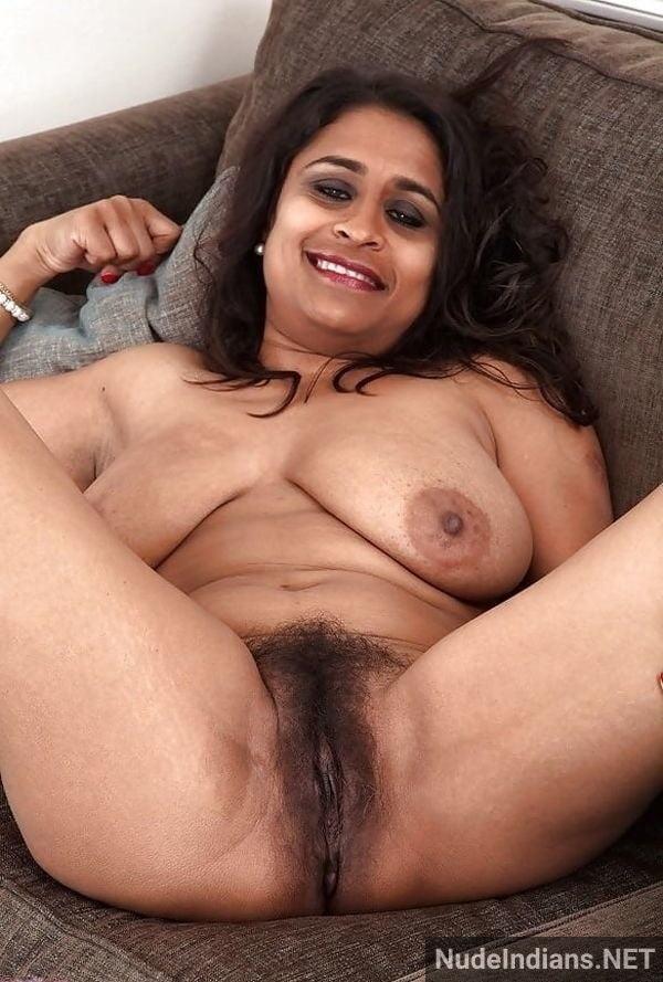 rasili nangi desi chut images women pussy pics - 50
