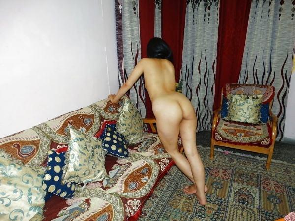 sexy chudasi desi bhabhi ki nangi photos xxx - 36