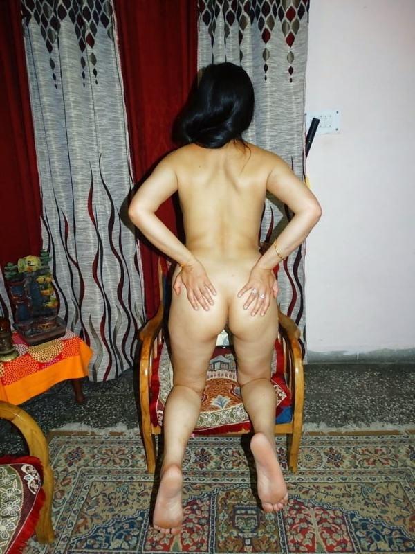 sexy chudasi desi bhabhi ki nangi photos xxx - 52