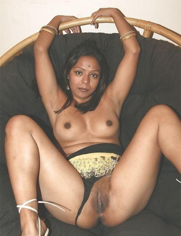 sexy desi chut pics hot indian girls pussy xxx - 29