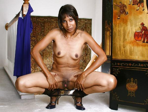 sexy desi chut pics hot indian girls pussy xxx - 32