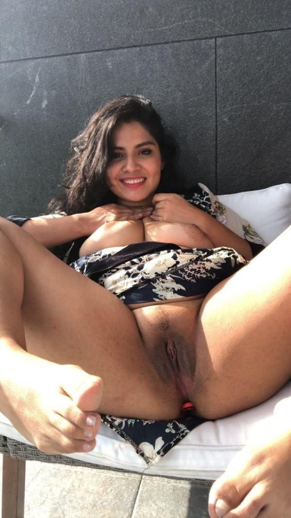 sexy desi chut pics hot indian girls pussy xxx - 47