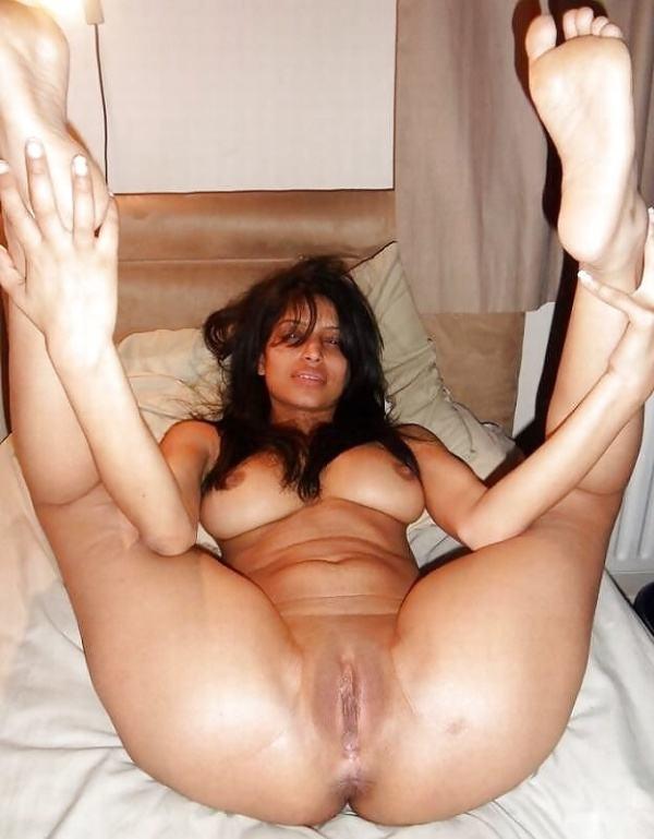 sexy desi tight pussypic xxx stimulating vagina - 23