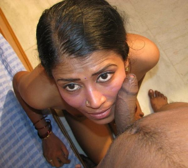 sexy desi women sucking photo blowjob images - 30
