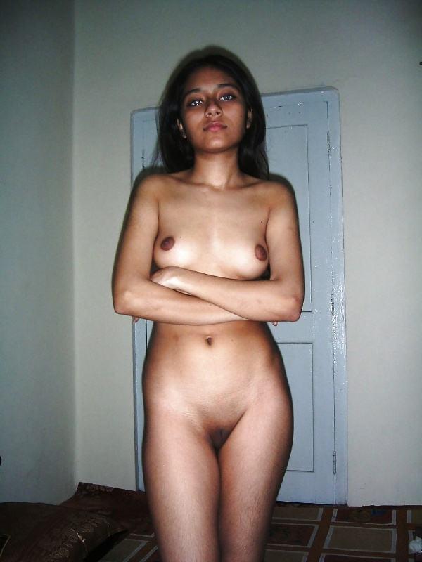 tamil girls nude photos desi boobs xxx images - 14