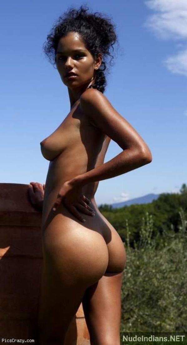 tamil girls nude pic porn mallu babe pics - 30