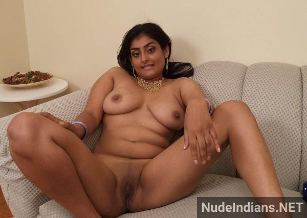 tamil girls nude pic porn mallu babe pics - 7