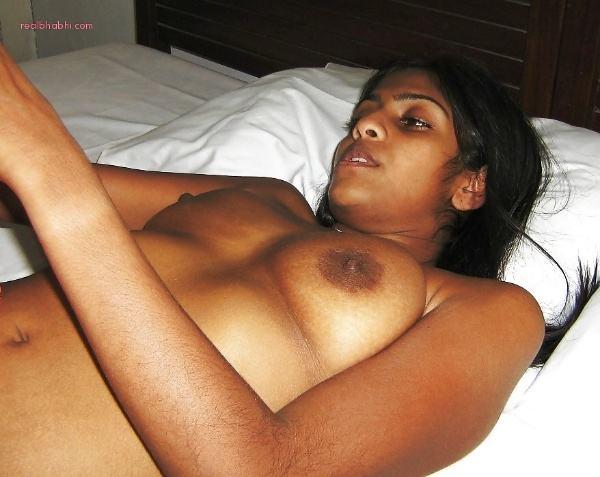 tamil girls nude pics mallu babes xxx images - 13