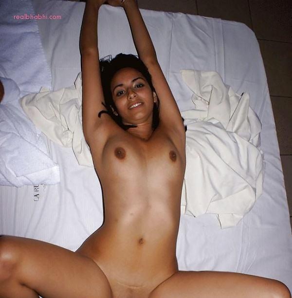 tamil girls nude pics mallu babes xxx images - 15