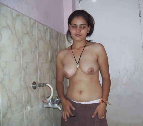 tamil girls nude pics mallu babes xxx images - 2