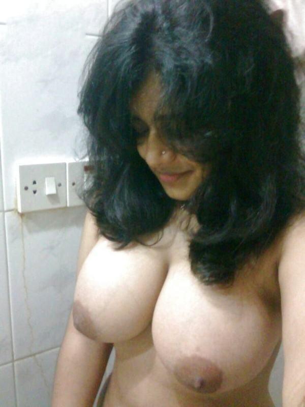 tamil girls nude pics mallu babes xxx images - 22