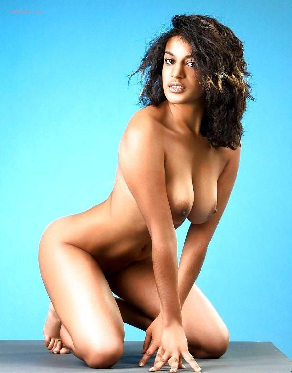 tamil girls nude pics mallu babes xxx images - 27