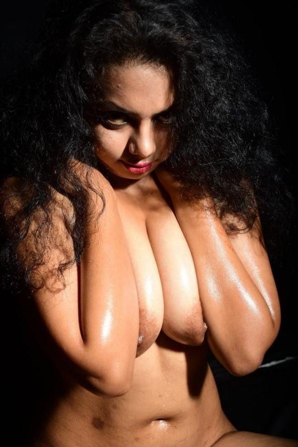 tamil girls nude pics mallu babes xxx images - 43