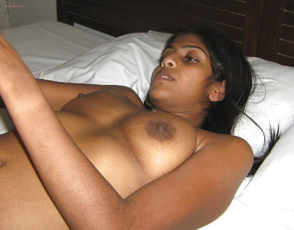 tamil girls nude pics mallu babes xxx images - 7