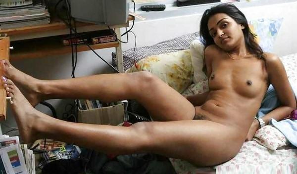 tamil girls nude pics mallu babes xxx images - 9