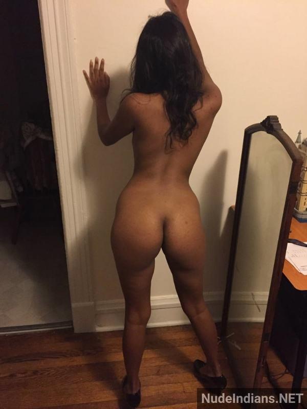 telugu girls nude pics sexy boobs ass xxx pics - 10