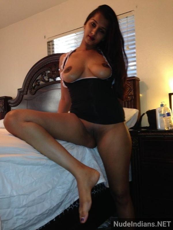 telugu girls nude pics sexy boobs ass xxx pics - 16