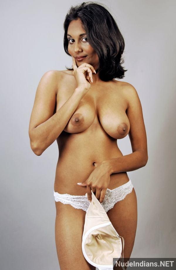 telugu girls nude pics sexy boobs ass xxx pics - 26