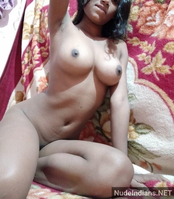 telugu girls nude pics sexy boobs ass xxx pics - 43