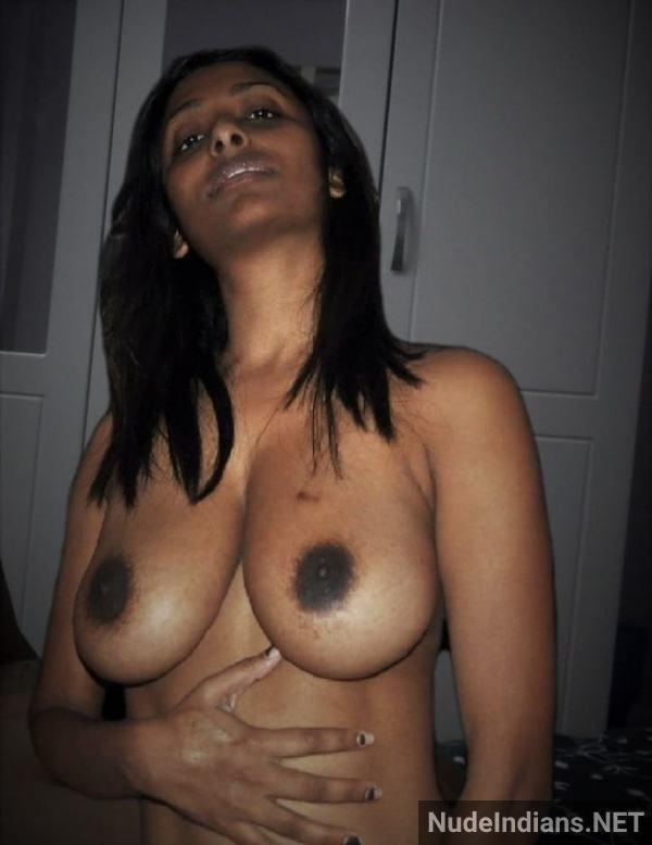 uncensored sexy nude indian girls pic xxx porn - 13