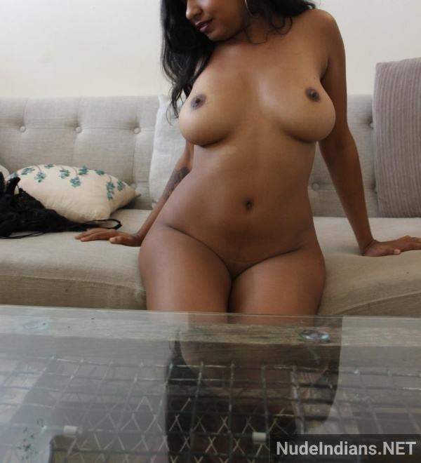 uncensored sexy nude indian girls pic xxx porn - 14