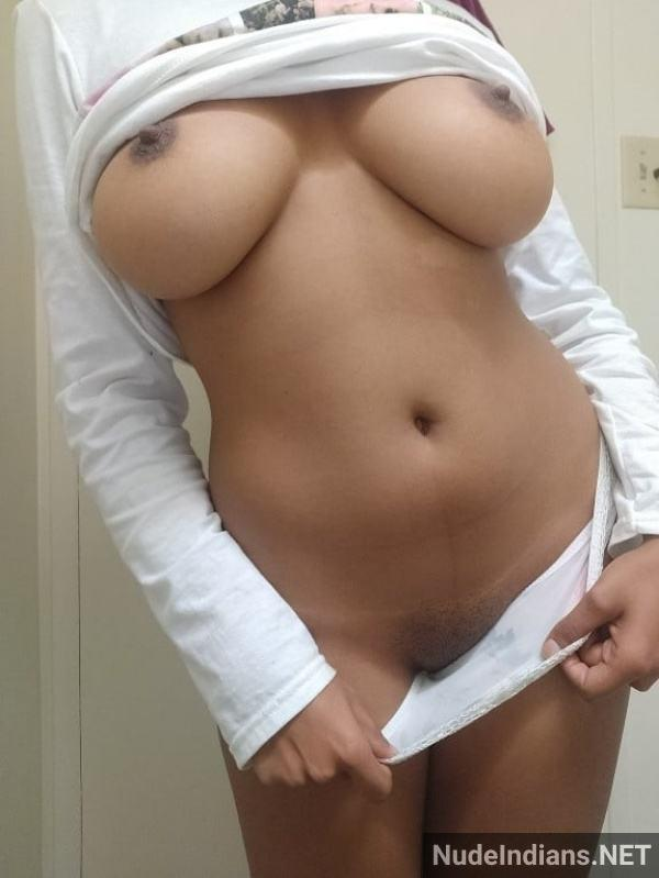 uncensored sexy nude indian girls pic xxx porn - 19