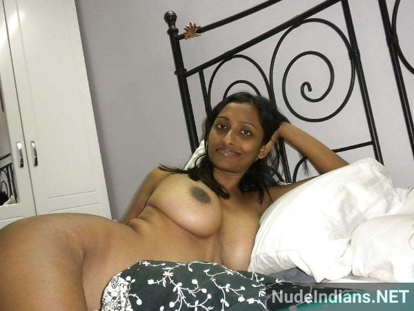 uncensored sexy nude indian girls pic xxx porn - 21