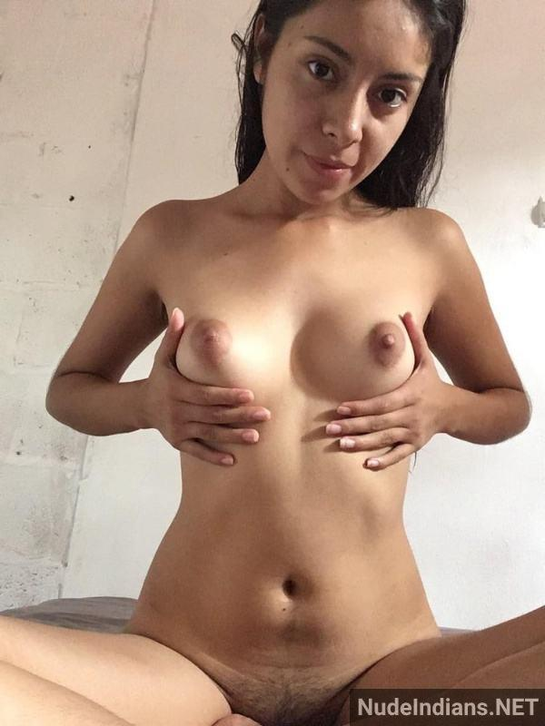 uncensored sexy nude indian girls pic xxx porn - 34