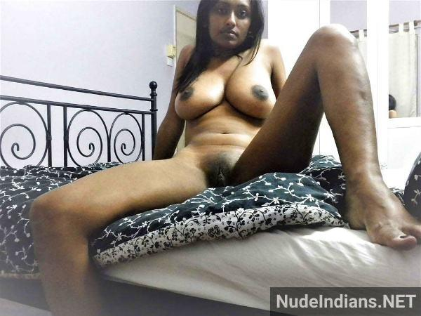 uncensored sexy nude indian girls pic xxx porn - 35