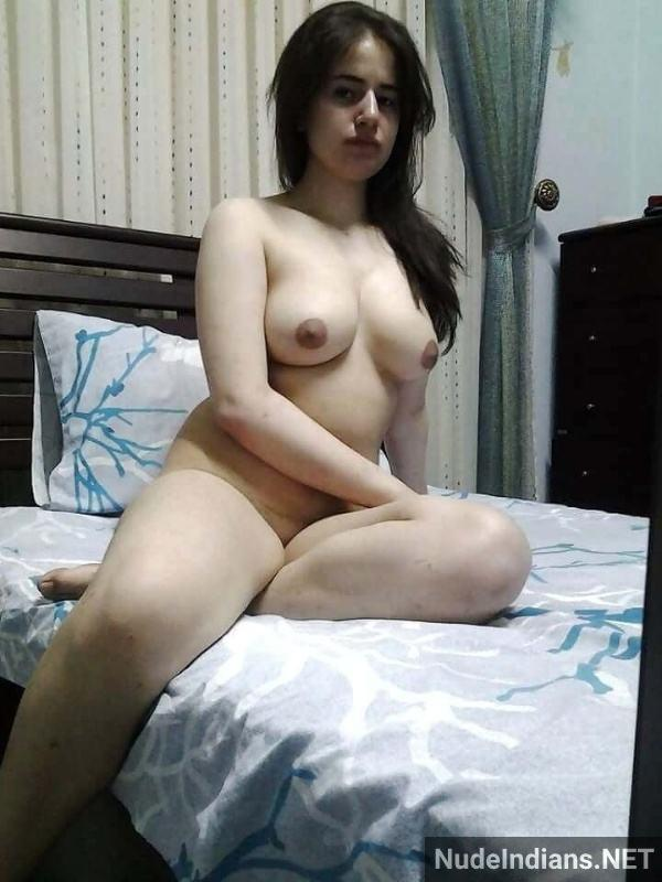 uncensored sexy nude indian girls pic xxx porn - 46