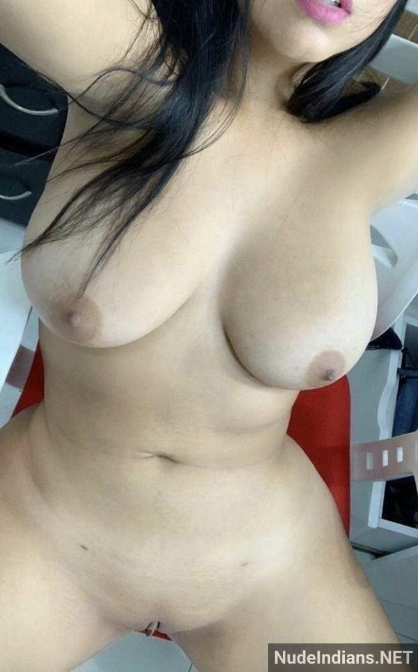 uncensored sexy nude indian girls pic xxx porn - 49