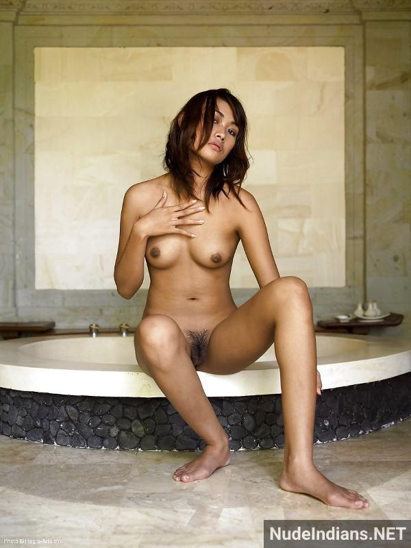 unseen indian girls naked photos sexy babe pics - 22