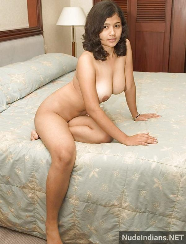 unseen indian girls naked photos sexy babe pics - 30