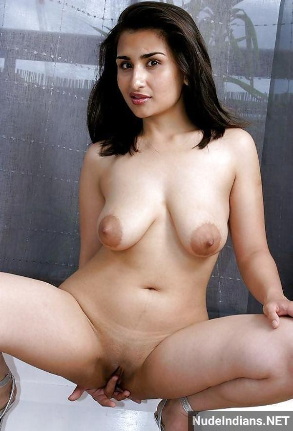 unseen indian girls naked photos sexy babe pics - 31