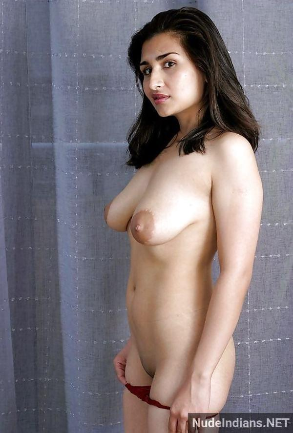 unseen indian girls naked photos sexy babe pics - 36