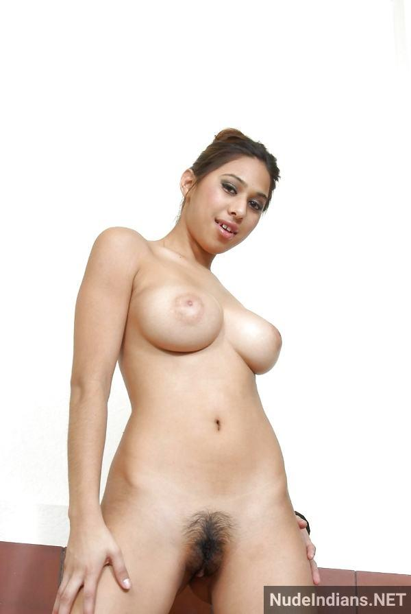 unseen indian girls naked photos sexy babe pics - 5