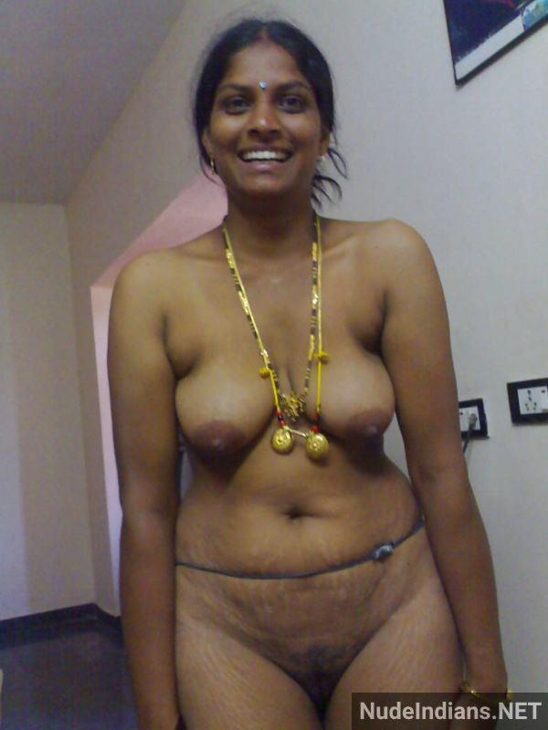 unseen tamil aunty nude photo mallu aunty sex pics - 10