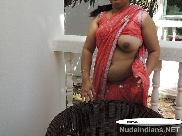 unseen tamil aunty nude photo mallu aunty sex pics - 15