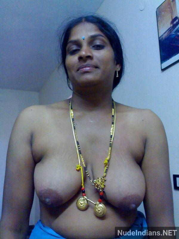 unseen tamil aunty nude photo mallu aunty sex pics - 21