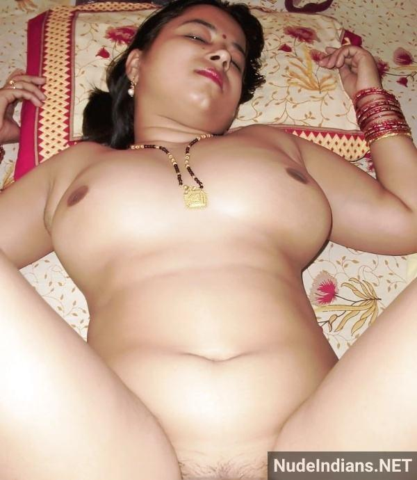 unseen tamil aunty nude photo mallu aunty sex pics - 23