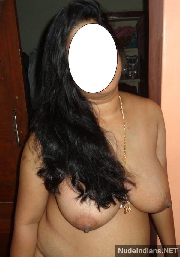 unseen tamil aunty nude photo mallu aunty sex pics - 26