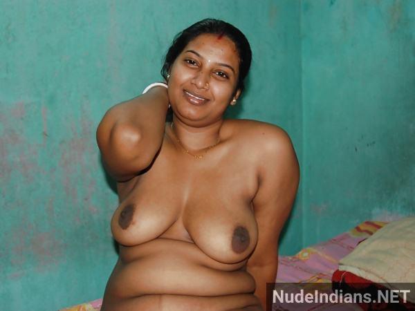 unseen tamil aunty nude photo mallu aunty sex pics - 3