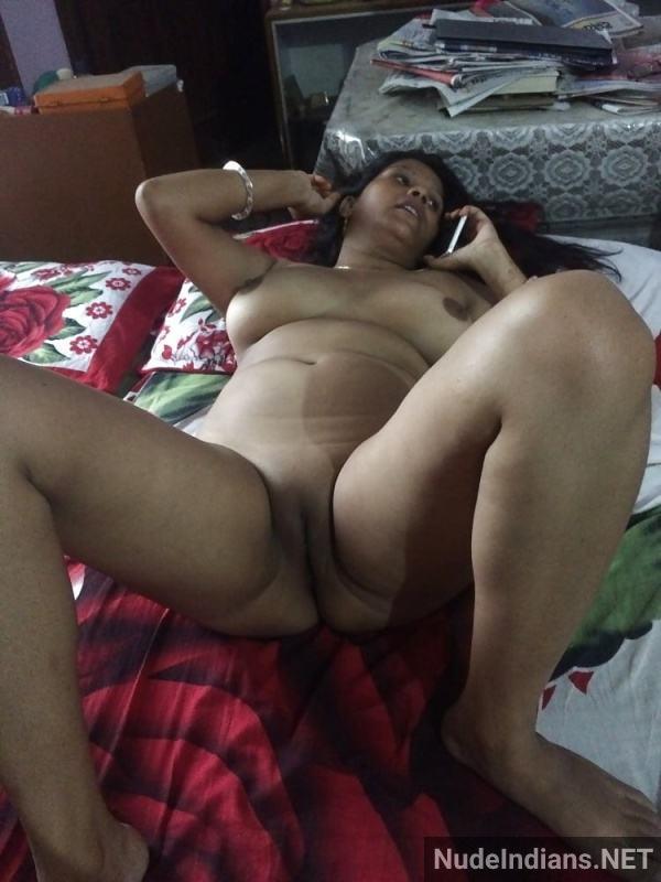 unseen tamil aunty nude photo mallu aunty sex pics - 30