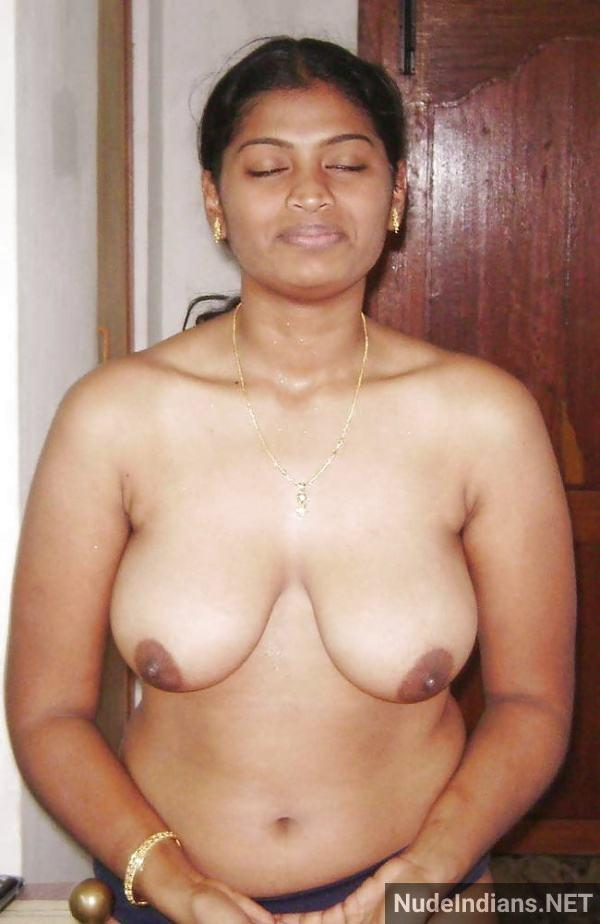 unseen tamil aunty nude photo mallu aunty sex pics - 32